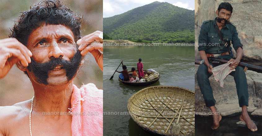 veerappan-life-story-new