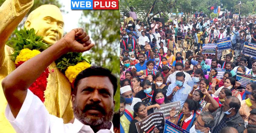 tamil-nadu-protest