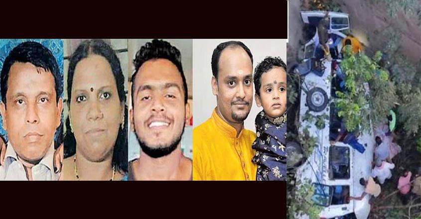 mumbai-accident