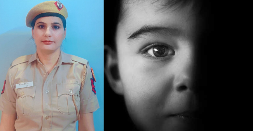 delhi-police-promotion