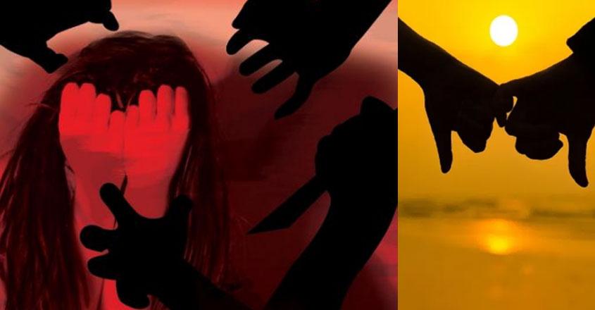 woman-attack