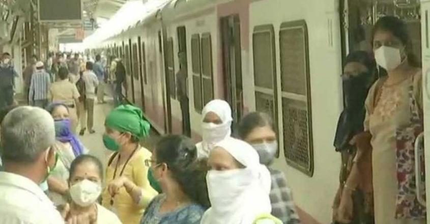 mumbai-powercut