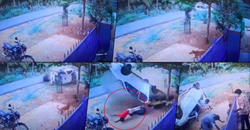 car-accident.jpg.image.845.440