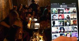 ചൈനയുടെ 43 ആപ്പുകൾ കൂടി ഇന്ത്യയിൽ പൂട്ടിച്ചു; ഡേറ്റിങ്, സ്വവർഗാനുരാഗ കേന്ദ്രങ്ങൾ
