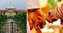 'ഞങ്ങളവരെ ഹിന്ദുവും മുസ്ലിമും ആയല്ല കാണുന്നത്'; യുപി സര്ക്കാരിനോട് കോടതി