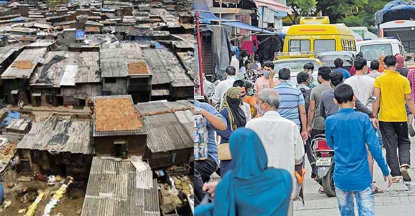 mumbai-dharavi-covid-zero