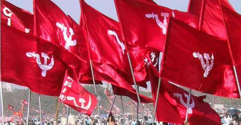 cpm-cpi-delhi-election