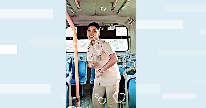 mumbai-driver-dance