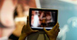 ഓഫിസിൽ കേണലിന്റെ ലൈംഗികവേഴ്ച; വിഡിയോ പകർത്തി ജവാൻമാർ; മന്ത്രിക്ക് കത്ത്