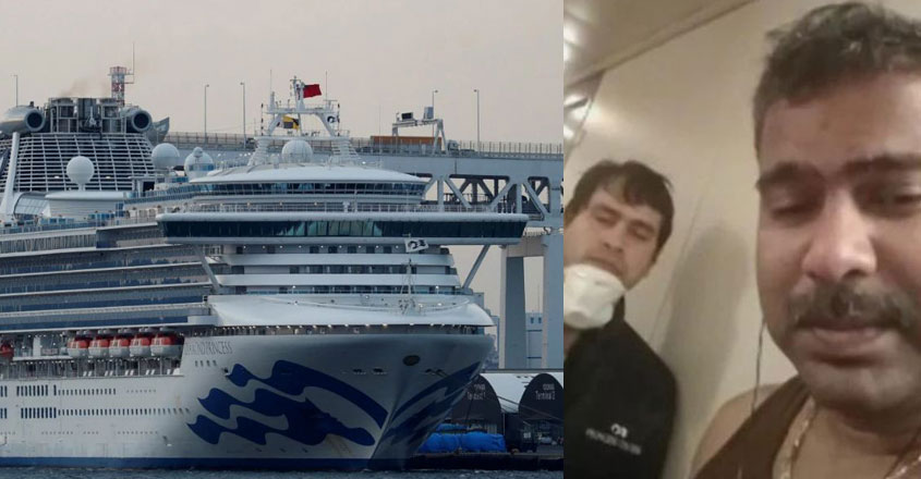 ship-13