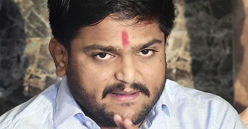 hardik-patel-missing