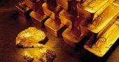 യുപിയിൽ രണ്ട് ഭീമൻ സ്വർണഖനി; രാജ്യത്തിന്റെ സ്വർണശേഖരത്തിന്റെ അഞ്ചിരട്ടിയെന്ന് റിപ്പോർട്ട്