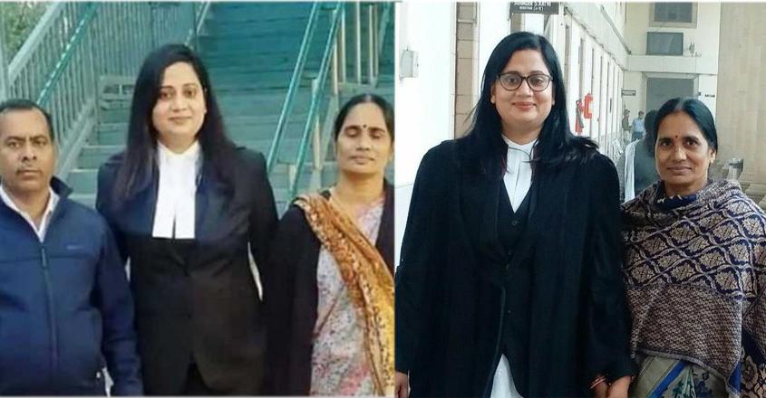 seema-kushwaha-nirbhaya-case