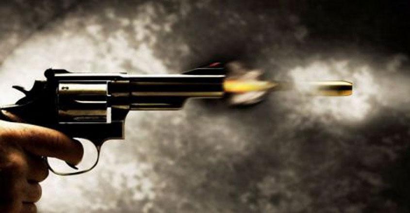 gun-shot-karnataka-police
