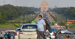 ഇന്ത്യയില് കോടികള്ക്ക് കോവിഡ് ബാധിച്ചേക്കാമെന്ന റിപ്പോര്ട്ട് വ്യാജം: സര്വകലാശാല