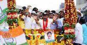 ഡികെയുടെ 'റിവേഴ്സ് ഓപ്പറേഷൻ'; 15 നേതാക്കൾ കോൺഗ്രസിലേക്ക്; റിപ്പോർട്ട്