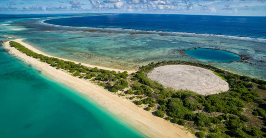 a-tomb-in-the-marshall-islands-contains--radioactive-waste