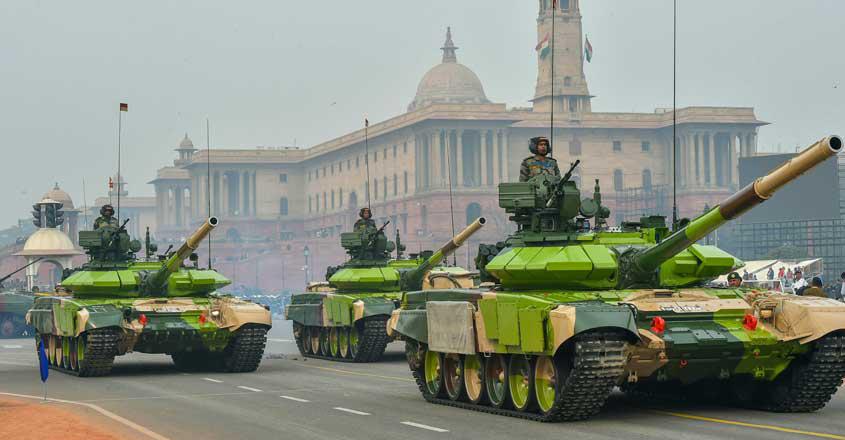 bhishma-tank-new