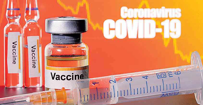vaccine-wb