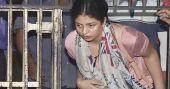 രാമക്ഷേത്ര നിർമാണത്തെ തുണച്ചു; ഷമിയുടെ മുൻഭാര്യയ്ക്ക് ബലാൽസംഗ ഭീഷണി