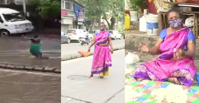 mumbai-viral-women