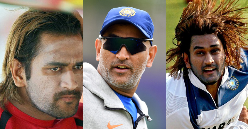 ms-dhoni-hair-styles