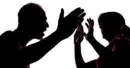 ഐഎഎസുകാരിയായ ഭാര്യയെ വീട്ടിൽ കയറി ആക്രമിച്ചു; ഭർത്താവ് അറസ്റ്റിൽ