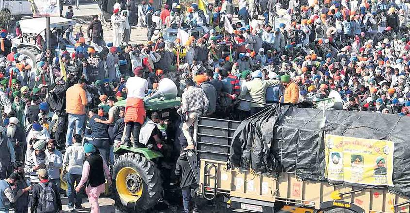 protestfarmer