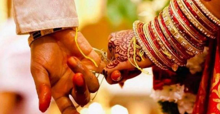 1200-marriage-ceremony.jpg.image