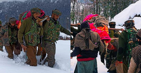 soldiers-carries-pregnant-woman