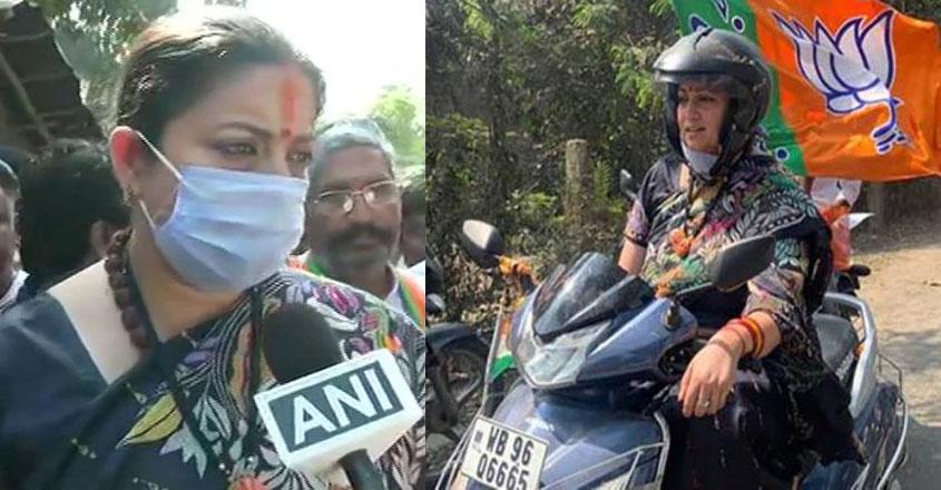 smrithi-bengal-scooter