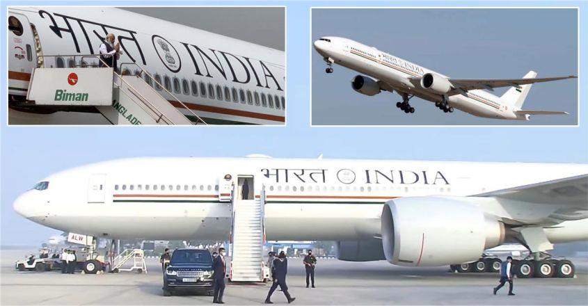 modi-air-india-one