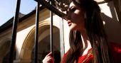 'കന്യകാത്വ പരിശോധന' യ്ക്ക് ഇരകളായി രണ്ട് യുവതികൾ; വിവാഹമോചനത്തിന് നോട്ടിസ്