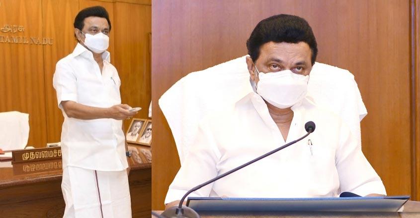 stalin-tamil-new