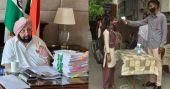 പുതിയ രോഗികൾ 49; എല്ലാ ക്ലാസുകളും തിങ്കളാഴ്ച മുതൽ; പഞ്ചാബ് സർക്കാർ