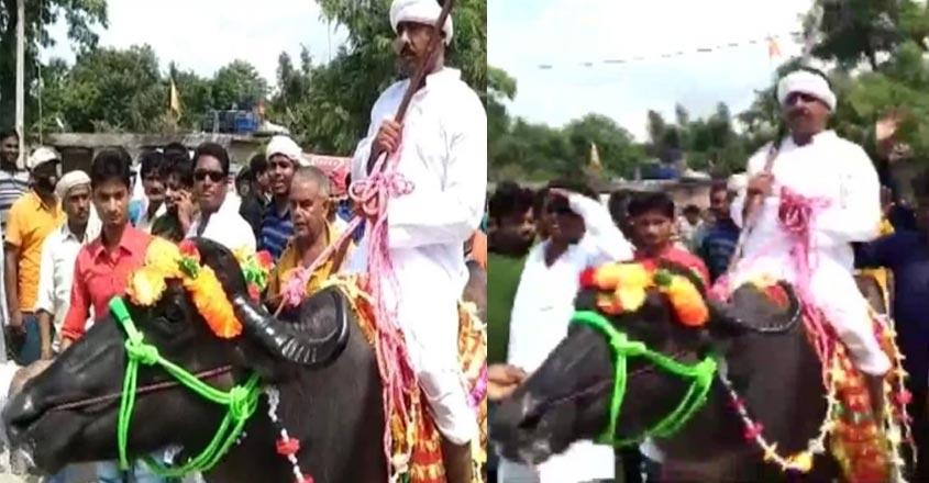 bihar-panchayat-election