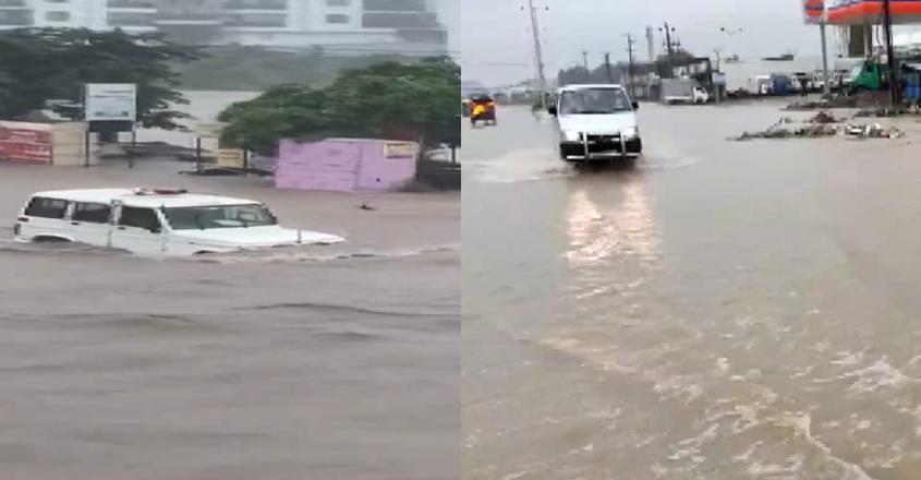 gujrath-rain