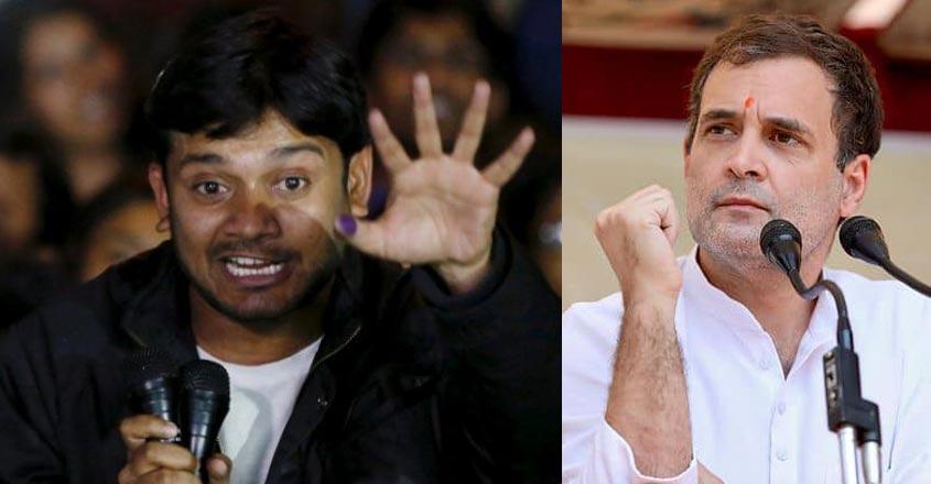 rahul-kannya-congress