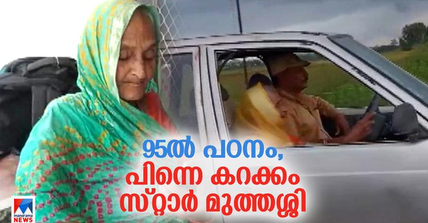 grandma-driving