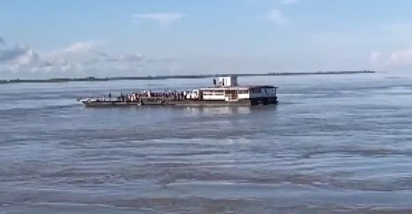 boat-acciden