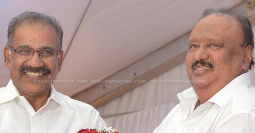 saseendran-thomas-chandy