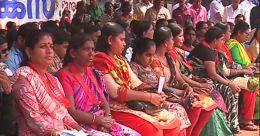 എന്ഡോസള്ഫാന് ദുരിതബാധിതരുടെ അമ്മമാര് സുപ്രീം കോടതിയിലേക്ക്