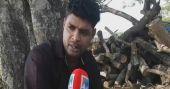 മേലുദ്യോഗസ്ഥരുടെ പീഡനം: സി.ഐ.എസ്.എഫ് കോണ്സ്റ്റബിള് നിരാഹാര സമരത്തിൽ