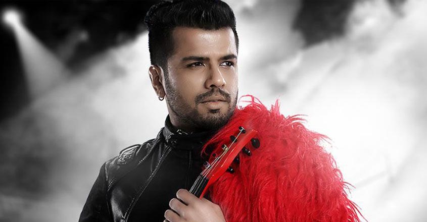 balabhaskar-career3