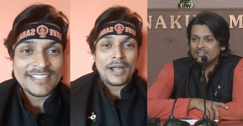 rahul-eswar-pressmeet