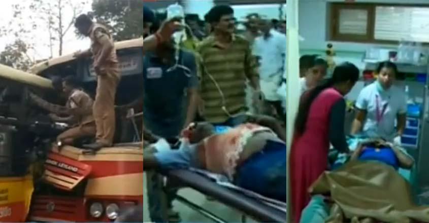 kothamangalam-bus-accident