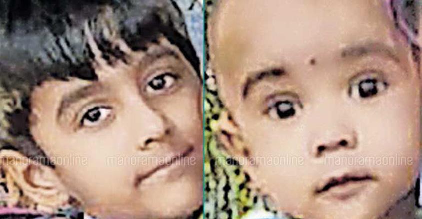 thrissur-blast-murder