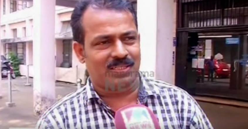 dhaaridra-lakhookarana-workers-1