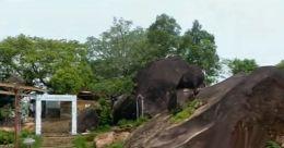 ചെങ്ങന്നൂരിൽ ജയിച്ചു പോകുന്നവർ പാണ്ഡവൻപാറയെ പരിഗണിക്കണമെന്ന് വോട്ടർമാർ