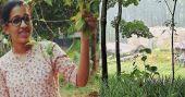 ജെസ്നയെ കണ്ടെത്താൻ അന്വേഷണസംഘത്തിനാകില്ലെന്ന് കെ.മുരളീധരൻ